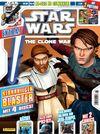 TCW Magazin 18