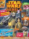 RebelsMag10