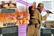 Seite--Das Geheime Wissen der Jedi1
