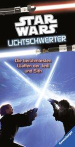 Lichtschwerter Sachbuch