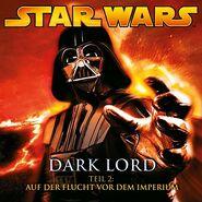 Dark Lord Teil 2