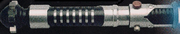 Obi Wans Lichtschwert