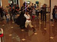 Jedi-Con 2008 (75)