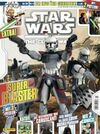 TCW Magazin 23
