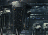 Allterrain-Angriffstransporter (Erste Ordnung)