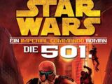 Imperial Commando – Die 501.