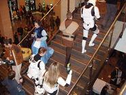 Jedi-Con 2008 (49)