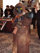 Jedi-Con 2008 (53)