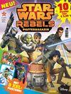 RebelsPosMag1