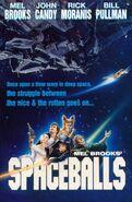 Spaceballs-02