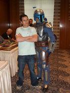 Jedi-Con 2008 (21)