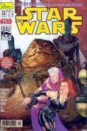 Star Wars 13