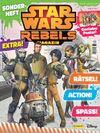 RebelsSonderMag1