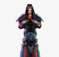 Sith-Inquisitor.png