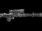 DLT-19X-Präzisionsgewehr