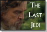 Jedipedia Button The Last Jedi