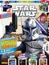 TCW Magazin 17