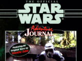 Adventure Journal 11