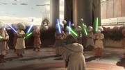 Jedi-Jünglinge