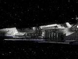 Centurion-Klasse Schlachtkreuzer