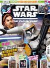 TCW Magazin 63