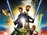 The Clone Wars (Film)