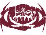 Hondo Ohnakas Piratenbande