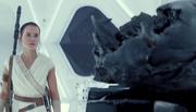 Rey und Vader Helm