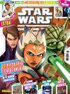TCW Magazin 33