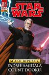 Age of Republic - Count Dooku
