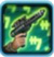 Schmuggler-TOR