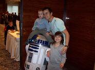 Jedi-Con 2008 (7)