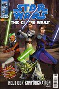 Star Wars 80