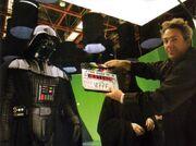 Vader-Rick