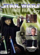 FactFile 047