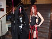 Jedi-Con 2008 (18)
