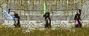Jedi-Meister-Enklave