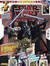 TCW Magazin 11
