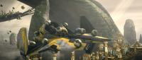 Buzz-Angriff