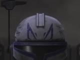 Rex' Helm