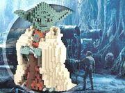 UCS-Lego-Yoda