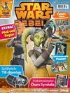 RebelsMag24