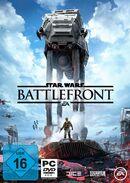 Battlefront (2015)