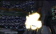 Coruscant-Racto