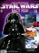 FactFile 003