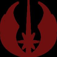 Jedi-Orden