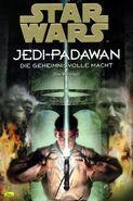 Jedi Padawan 1