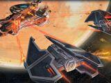 Schlacht um Korriban (3681 VSY)