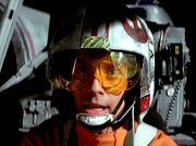 Luke Rebell