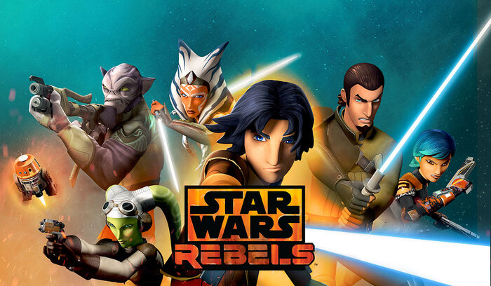 Rebels-lucasfilm